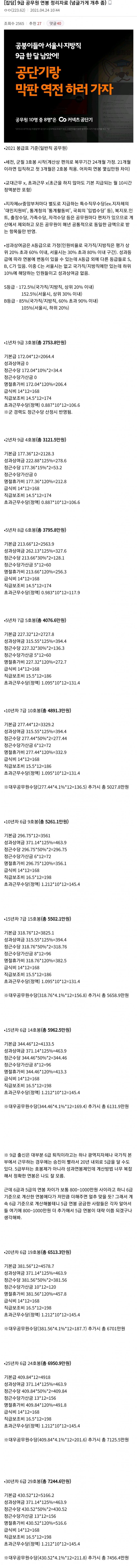 viewimage.php?id=3fb5d434e9d632b7&no=24b0d769e1d32ca73dec8efa11d02831b210072811d995369f4ff09c9cd04d8205d1625a61f56c7250f571f1c484c72c9275e7d00a8b2b2d826563141a022348f3de7d1ec430568ee0c61f8c6c7e515c6f11a5ecea0c43ffb6a882c708669734c5d1