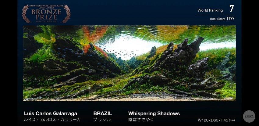 viewimage.php?id=3fb8d122ecdc3f&no=24b0d769e1d32ca73dec87fa11d0283123a3619b5f9530e1a1306968e3ddca0cee052a5bb1c6872ab138e95f551e444c85636c1ceb8223dee7a4539a0ddb68fe7b31cb0e98351c2b96013ceebdcab96dc563ef2a2baa9d3fe0d5dffe5c88