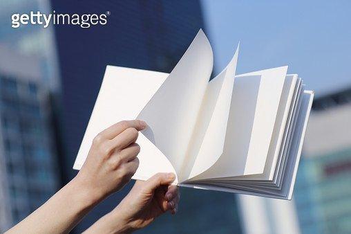 viewimage.php?id=3fb8d122ecdc3f&no=24b0d769e1d32ca73dec8ffa11d02831046ced35d9c2bd23e7054f3c2e8967a9113883402d040af19f882a5d8c1dec35496b4293dea45f3d90f2dc92c3b9017a912bf9