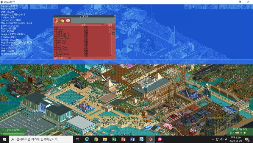 viewimage.php?id=3fbec4&no=24b0d769e1d32ca73ded81fa11d02831ecb95a6124af73c1834c571bf9e06ae2a4c43b2f2bfd1b0ddb27b22860e1d3d64165886dae82cf03263fe847fa4d