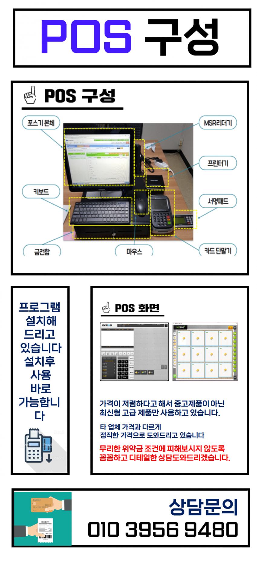 viewimage.php?id=7eee&no=24b0d769e1d32ca73fec81fa11d02831b46f6c3837711f4400726d62dc60220a829e8e639d169729730ab173abb49b8f479d9e05accb22c3343db80270