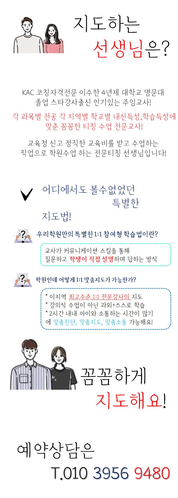 viewimage.php?id=7fed8071e1d33db57bb1&no=24b0d769e1d32ca73fec8efa11d02831835273132ddd61d36cf617d09c4cd51d9c43b523f040ce3bfc0ed732a396ee2200510278bc84c21ee556114ac731580ee1a5de51da4f
