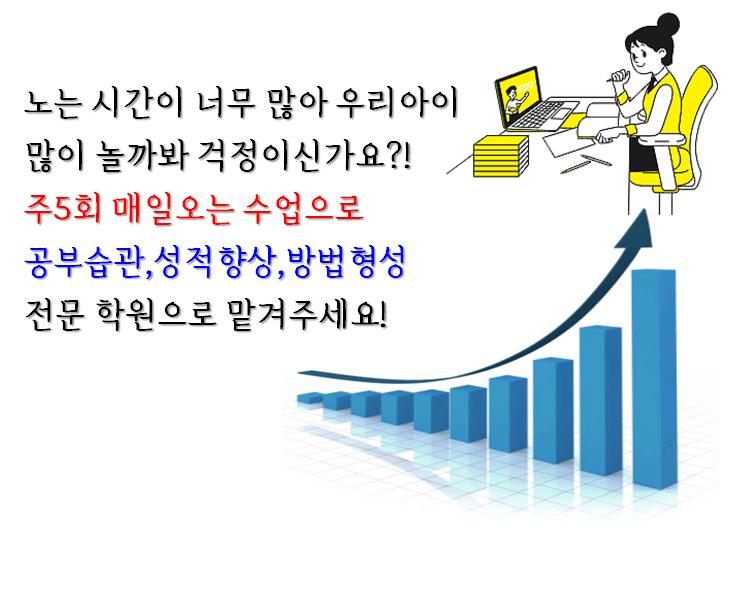viewimage.php?id=7fed8071e1d33db57bb1&no=24b0d769e1d32ca73fec8efa11d02831835273132ddd61d36cf617d09c4cd51d9c43b523f040ce3bfc0ed732a396ee2200510278bc84c21ee5561648c1365e5adaa21691155f