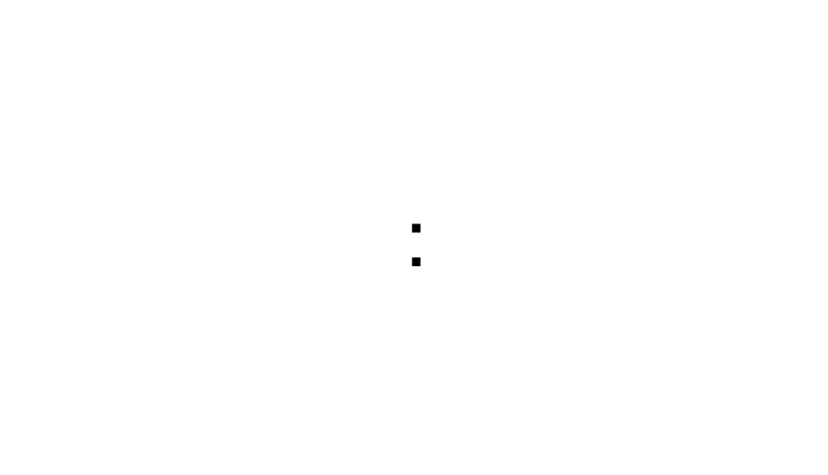 viewimage.php?no=24b0d769e1d32ca73cec81fa11d02831ce3cef1b9542c00ceb084720fba08236719b0145c022e6667a19b596c2dfa6964f5965c53b28b1a5d4d7b709b09abe44eea51954c5689ff25f238de1a62708f2494fd91cdef68768c7cdc31fea34be795a16