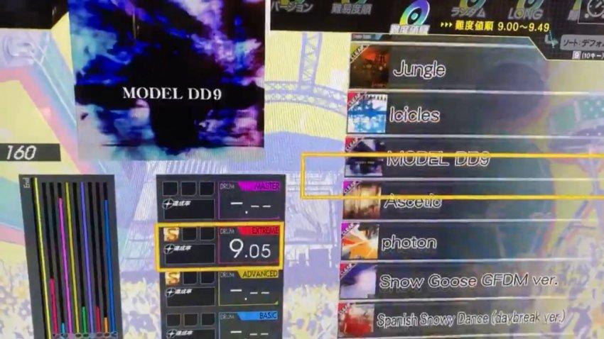 viewimage.php?no=24b0d769e1d32ca73cec81fa11d02831ce3cef1b9542c00ceb084720fba0823ac17ddc181082cdede5563a0fb62b6bbede07838792275777ac6a36a8b371f1a0e5d936812736b410618be406e2fe816a237797e78d379e33f7d68e8cf13bcabf24040a0969