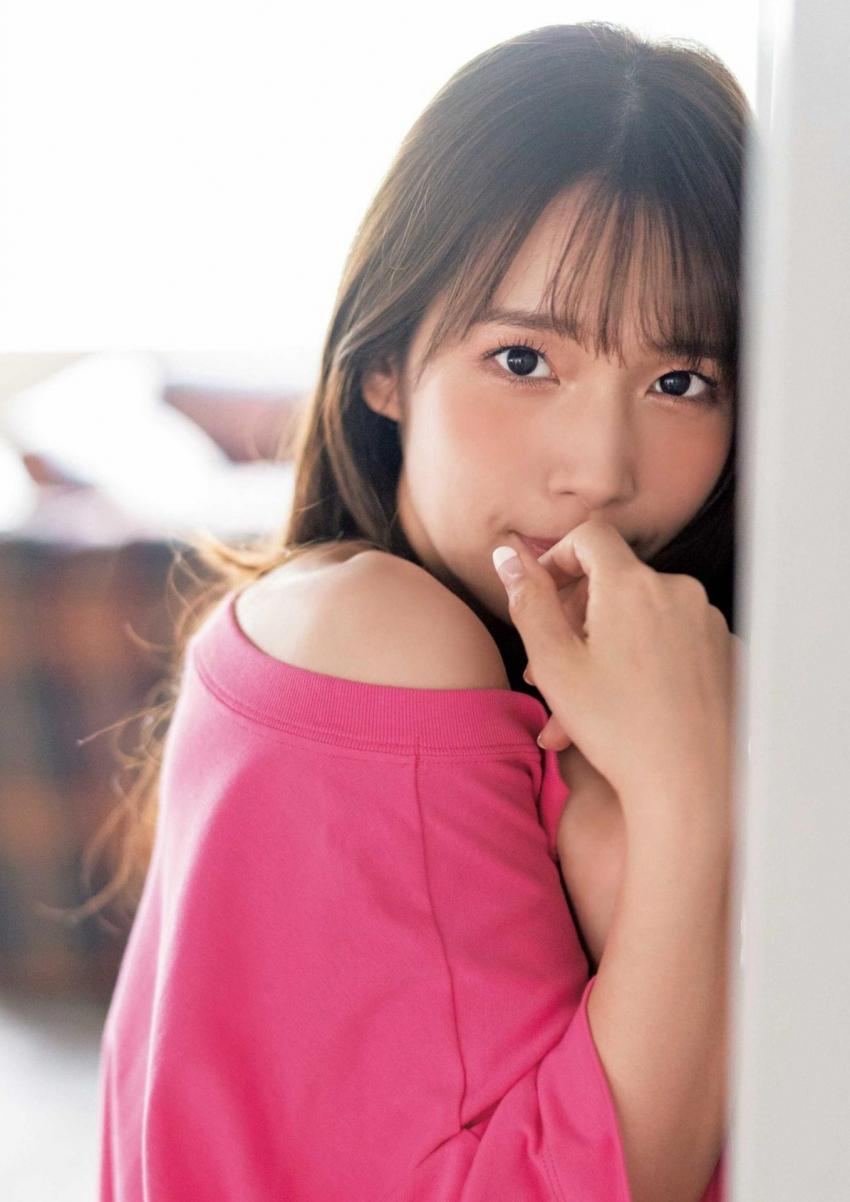 viewimage.php?no=24b0d769e1d32ca73cec84fa11d028316f6e59db3d00f81430124d7066eb9650931d34863404cf9d8b08cff8702a79c9975c44feecf201d87d7c74f5e502c53621cf30a4be0afe439504f35c164e114826529c0e2ba5bd5f97a60fce3729548862ecc72fccfbb8f278a580dada06