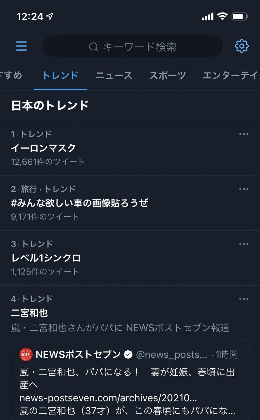 viewimage.php?no=24b0d769e1d32ca73cec85fa11d028318672c324147e3f6e5672e000c8e2092279c5cb3d18de94accff338d37501cb44f4f084bea93f70db79654061c842b14c0b34650127e01d16281bc63751311a679861d80c972dccc863226f95f5b635f3a24bce807ee87f4bbdd2d94d35