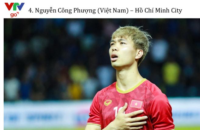 viewimage.php?no=24b0d769e1d32ca73cec87fa11d0283141b58444220b0c04398cc92aecdc06e4d7756f9660ab380992dfdfa5fb85f2e9f1dc6590a9941577cce9728794955a8b753a264b0d31c4a34a1b6e9683dea6effd79
