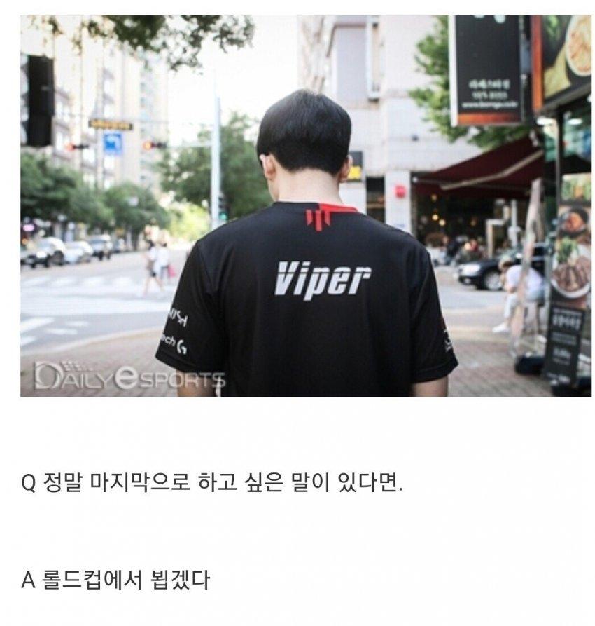 viewimage.php?no=24b0d769e1d32ca73cec8ffa11d0283137a147df66c0ff0e9ff48d5b5e7e56d940615ed8027b1c59666f5e467838d4f0c76b0032195d7f491f1d7b13a038f9231a1129d2af11a508988185b8612b5a642fc1e373dec62bfe8dc821f739f371aa185a41d737f44eb5