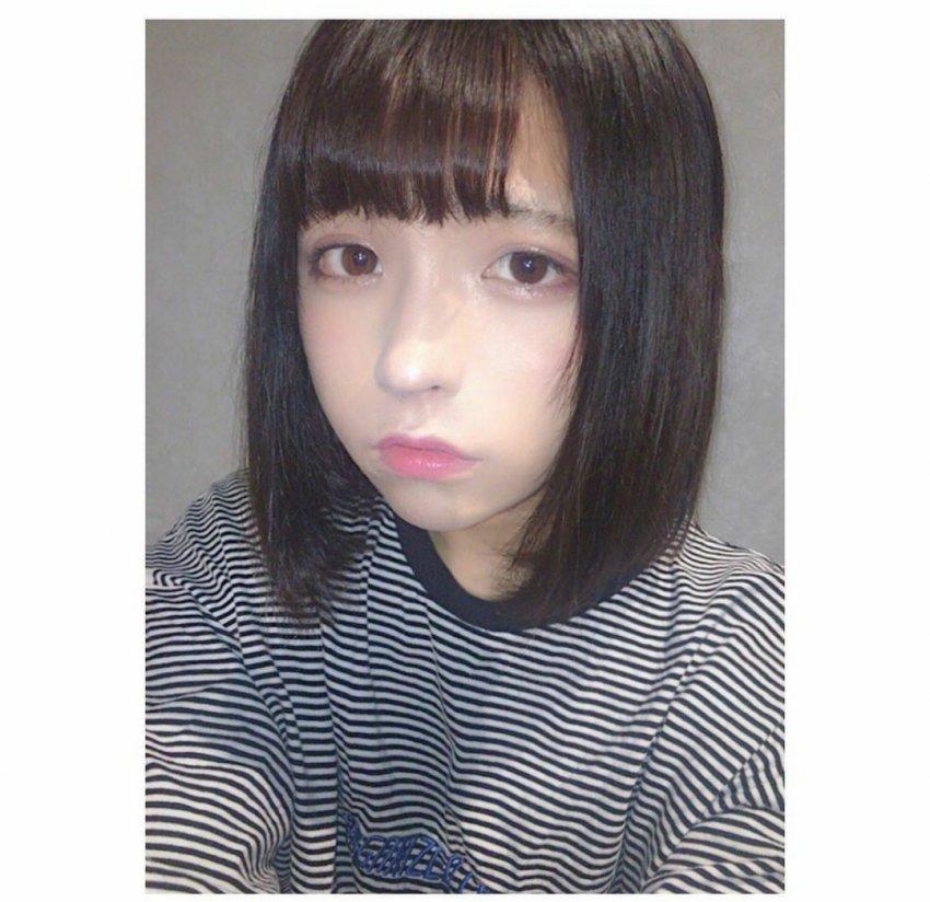 viewimage.php?no=24b0d769e1d32ca73ced81fa11d02831edca684dcd73c50d611ea9794c04f84b2d8928d4be4b91e613fa3f6ad8f127c7bc9f16760347c90f5ae6b71891ac8d1b193afb5c109817d3f3a32e