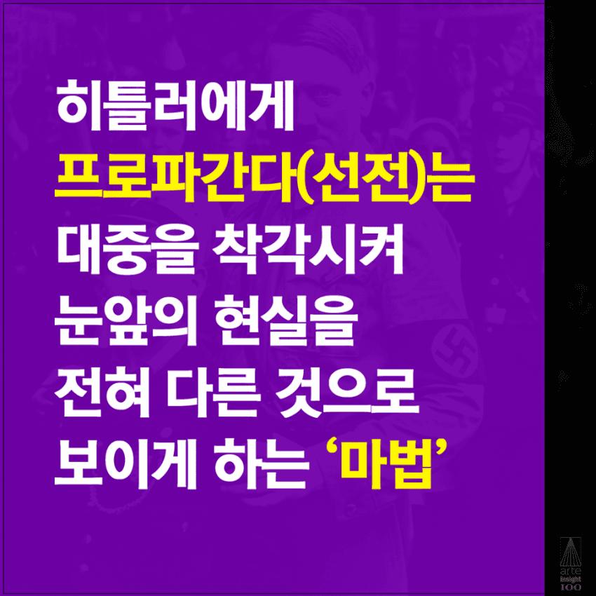 viewimage.php?no=24b0d769e1d32ca73deb87fa11d02831de04ca5aee4f7f339edb1c2bda417836592184320dbaeca2d8c5332fabb1603fb8f5518e476a3c9359155aa143cb89178fcb9a7c08a0991758761ccb