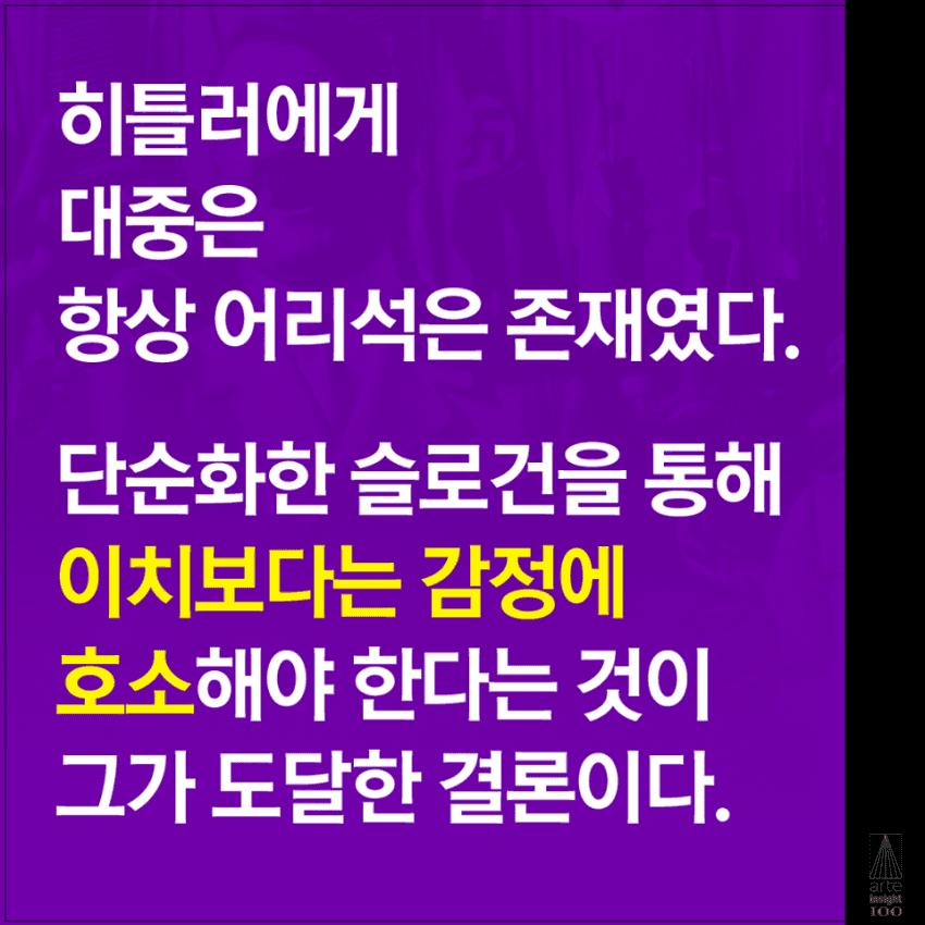 viewimage.php?no=24b0d769e1d32ca73deb87fa11d02831de04ca5aee4f7f339edb1c2bda417836592184320dbaeca2d8c5332fabb1603fb8f5518e476a3c9359155aa513c8d94b40d28801507801b81f8e
