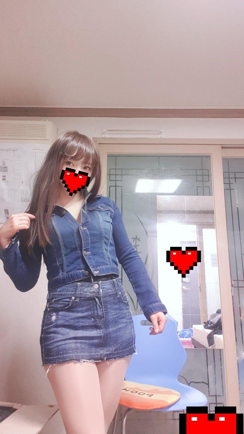viewimage.php?no=24b0d769e1d32ca73dec81fa11d028314d3faebecfec25ed6aa779bc7a5cf303c0c21697c294f9882f288f4d9ae9b188e7549e6f08873289b9566531c1b74d52f899950041e42b947298