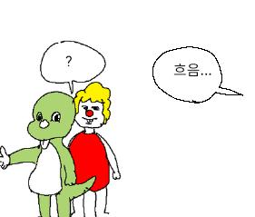 viewimage.php?no=24b0d769e1d32ca73dec87fa11d0283123a3619b5f9530e1a1306968e3d7ca131351654fd7df73415a1b9a065f4a8c26436314a0d54682b0233d6b408cecf9e74d3dbd67d61f77b3bd09cad0375b7786bb42274f2062f262feac48d9dece83251166