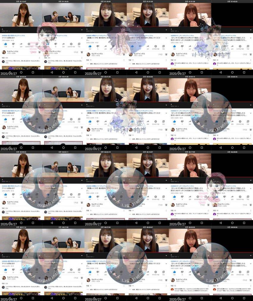 viewimage.php?no=24b0d769e1d32ca73dec87fa11d0283123a3619b5f9530e1a1306968e3d9ca10573cc1521eb7a7264d15600fea6a93c2aeb3058bc4169f65555a77c1078a8362f7652dd6302fb0bafc