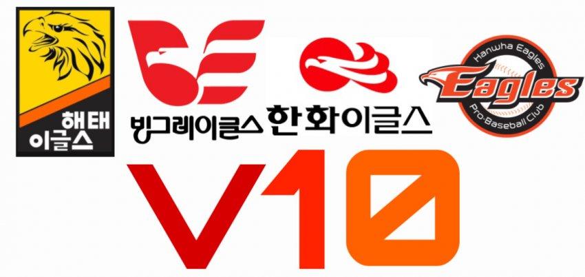 viewimage.php?no=24b0d769e1d32ca73dec8ffa11d02831046ced35d9c2bd23e7054f3c2e8c67afd698404abf4fdb9be347bbaf89e906b0471f588363af4ee516733ed7c7b7b8e2e984987c709af424981c395e6221ce16637ccd54bd8f55d5c9f46f1e7e9b38bd0ad9530a3d