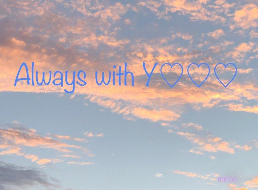 viewimage.php?no=24b0d769e1d32ca73ded8ffa11d028313550f9fb3f9dac8b24082381cb535a465509228ad86675373931c2512831d7fe38c78e0be1f3227c133ec076ff38ad9e4aa84c77396351a9258c28a36308ff2ddf7651b6c258b5b269deea6a513d8e31