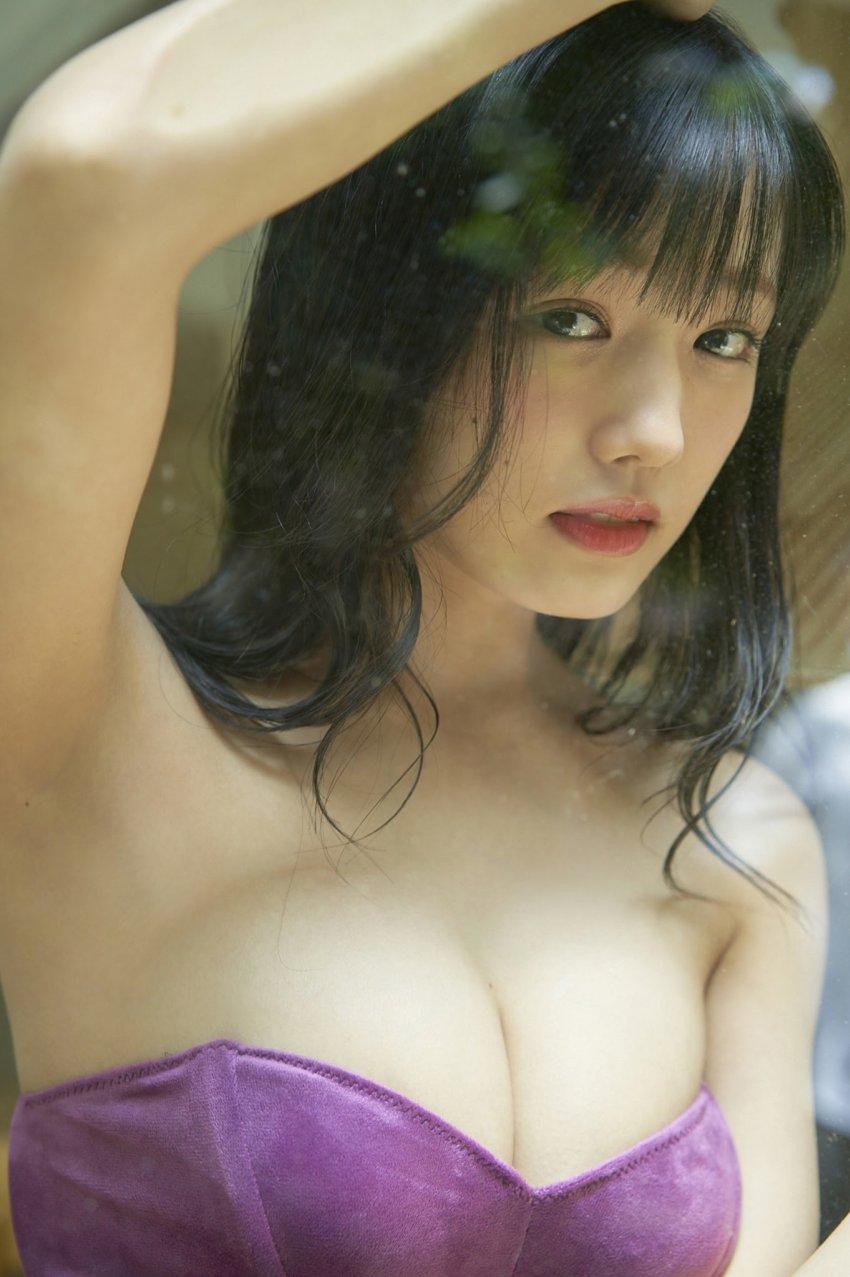 viewimage.php?no=24b0d769e1d32ca73feb86fa11d02831b7cca0f2855e21730c7240ebbc0d6d56577763bb17094b5c123f20af553bf4c70c7cb6d278865817fabfd2ea3cffff8ff19f89697ad58199331cb344972b27b76d