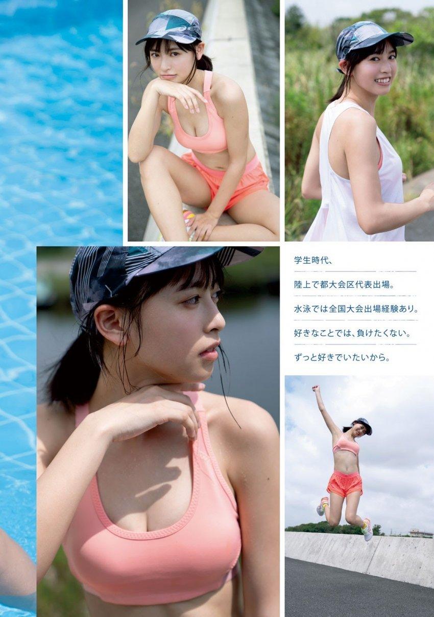 viewimage.php?no=24b0d769e1d32ca73feb86fa11d02831b7cca0f2855e21730c724febbe0d6d5626dd71c55d43dea3f589d263b58c05522afc5c77153e3d69bf18cc2a1d494f66f5bbd82dbe828af827a92d684a6981fe58