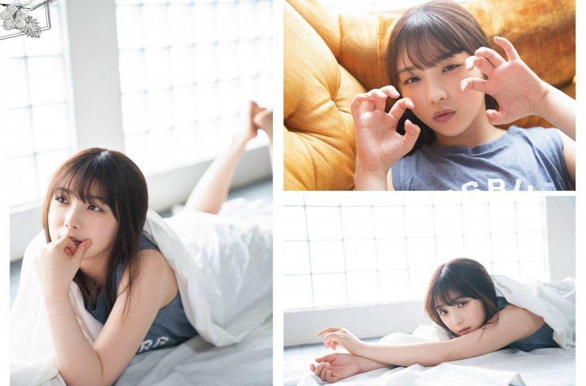 viewimage.php?no=24b0d769e1d32ca73feb87fa11d0283175f95a5bb5a9434fdc24c2adb24b4bdc27a9e352225f0c97c7f5a7599db00848eeeaf2bb76cca9478fc54cf019c6e3a36c14a634cf8040cd1b6d8bf70bd5a1e4e4