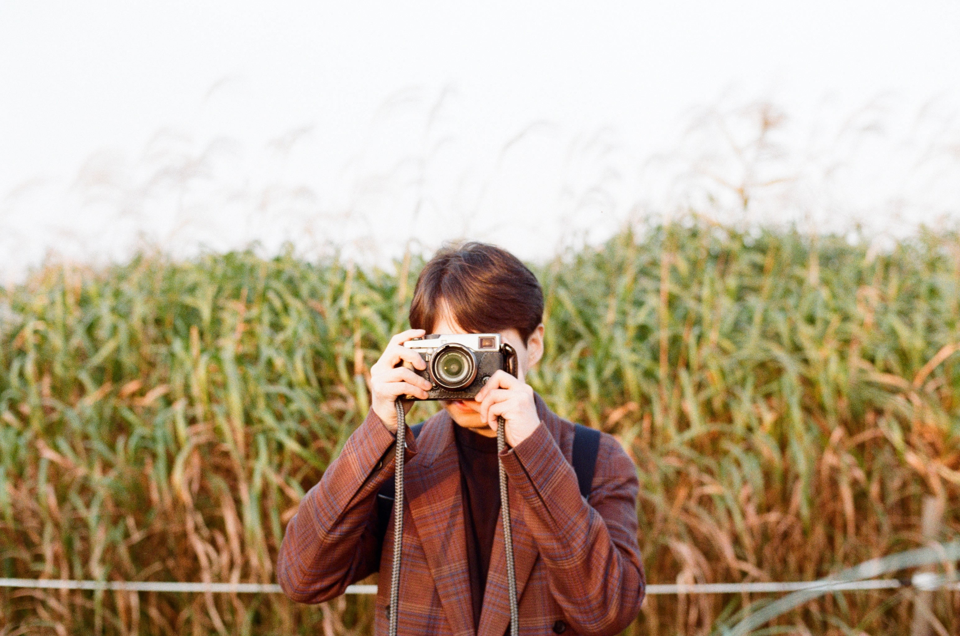 viewimage.php?no=24b0d769e1d32ca73feb87fa11d0283175f95a5bb5a9434fdc24c2adb34f4bdde46b42d20e42dd6e67a3a5a0db27858b856f6532c4141c42b01cc1bf6f1723ed570842af3da1bca0c9f6a241c2287a220808a81928f62bc95bf8b007200523a18f9582f2d761182005a014