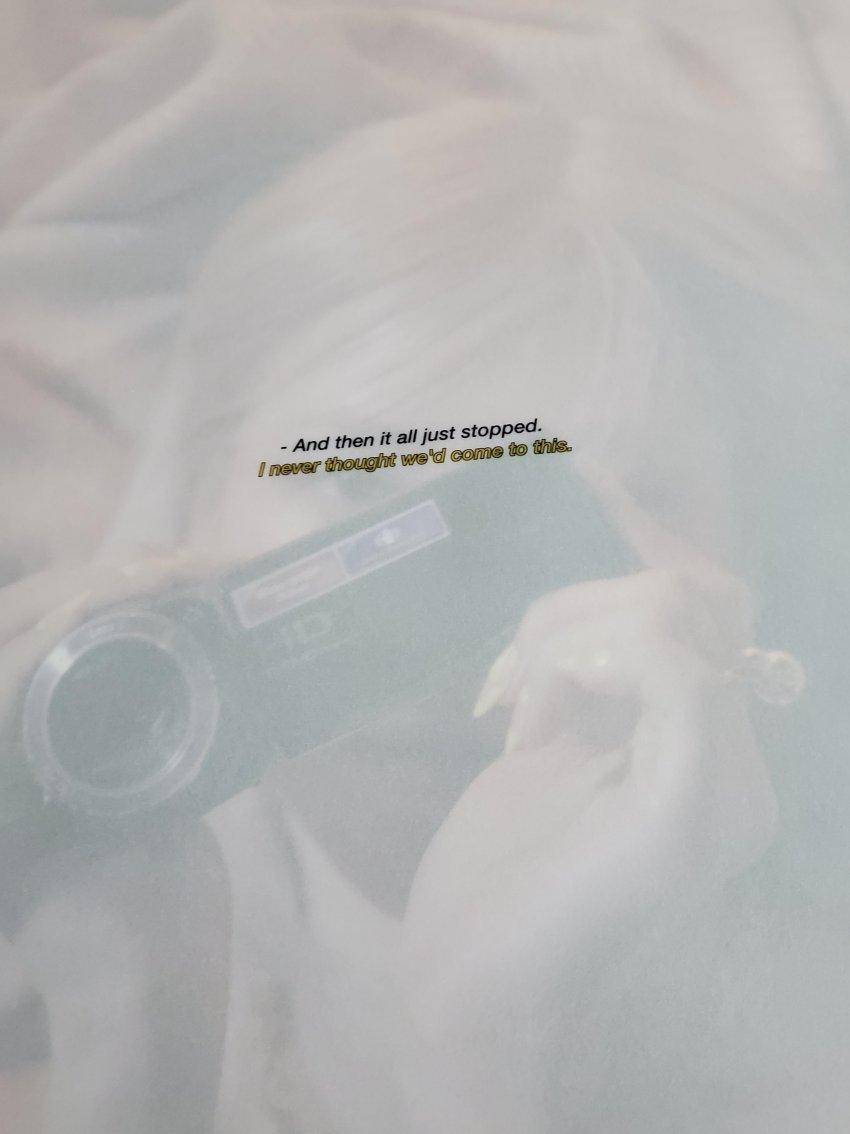 viewimage.php?no=24b0d769e1d32ca73fec81fa11d02831b46f6c3837711f4400726c62de61225b05ee635f0ced7914c819d39a0b4564996c3d6c2c1d989980e3326412b5d80abececea67923f94622c97c50558f2c979f527d03e5731affa4
