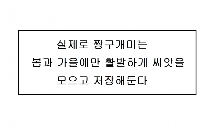 viewimage.php?no=24b0d769e1d32ca73fec81fa11d02831b46f6c3837711f4400726d62dc64225ae0d4cb7ad008c89a6e682dcad285b808787ba3da312a72e29c75de1f5d640d4ae34f6abecf5b431dfd22862ce2ec9545e70261188143d064520ebc23cdfdb1fdcbe9