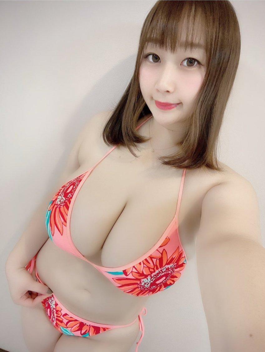 viewimage.php?no=24b0d769e1d32ca73fec81fa11d02831b46f6c3837711f4400726d62dd612258dc58d073b139b84c3fe519a3d77e9816e195c82144d28d7c8db14afd9890e7bd25b6571acea23f1a26cde59cafe507be7dc0ee4ca4b7d6eae30cc0c3fedbdee36be308aa5e55e6fc