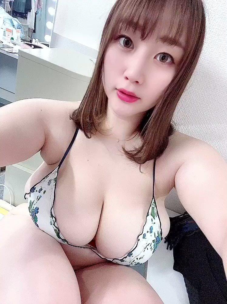 viewimage.php?no=24b0d769e1d32ca73fec81fa11d02831b46f6c3837711f4400726d62dd612258dc58d073b139b84c3fe519a3d77e984606cd49dac8383d1970144df291cfddbc8842800e4a5c5fa7acedb59a1211a422ac2a71fd5f1b17c875e7495cea86db03731ae5d3519147be