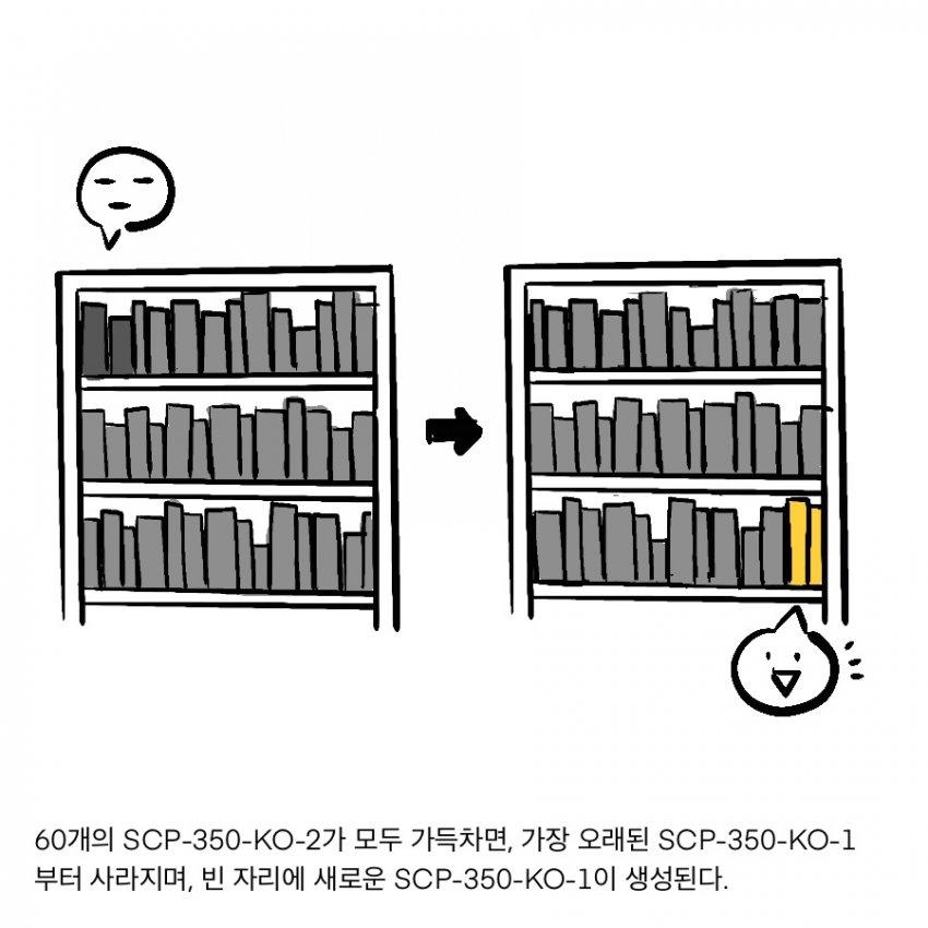 viewimage.php?no=24b0d769e1d32ca73fec8ffa11d0283194eeae3ea3f7d0da351cf9d3438470123ea28f7a986e65ace8805cc56c0817b6ae86c6e2e2cb2631d573ddab5f5ba3c4f66ada7f40b119575c24