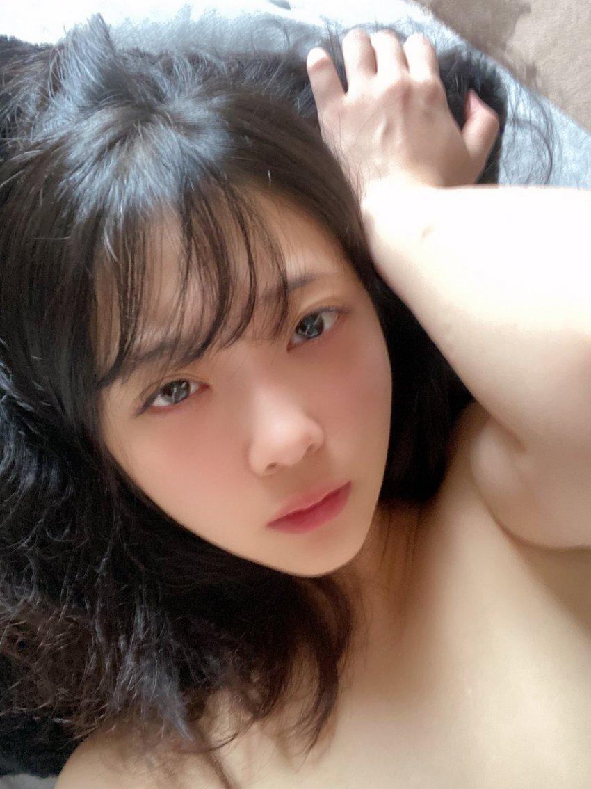 viewimage.php?no=24b0d769e1d32ca73fec8ffa11d0283194eeae3ea3f7d0da351cf9d34387701326277b9e2daaafe923cbac2f5968dfba2f83cc84e12dc463fd70f17cce02a62097dcb83ccd90ebfcbec354c42371648c9564f2a7