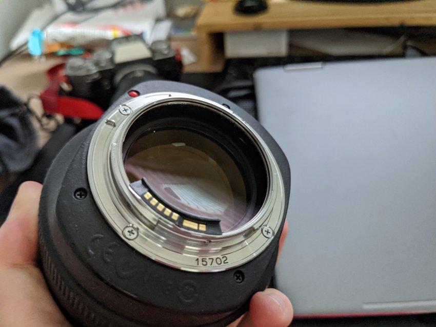 viewimage.php?no=24b0d769e1d32ca73fed8ffa11d028317805b44c4c832ef9bd9f21ca3d30a89a7a5047338defa2e5a299a75359be4dd316c3f258fce4420a1f8a21787d9bce55c53c4c8dbdffd1967d54a572ae188395e7cb63d608ec99fbb5